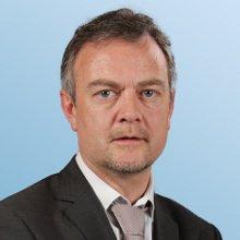 Frédéric Duval