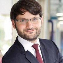 Marius Romanescu