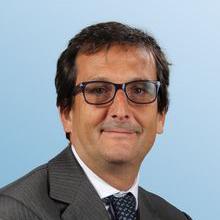 Saverio Caldani